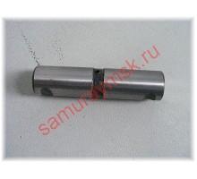 Палец рессоры 32-136 SP12 (CYZ51/CYZ52/FVR34/EXZ51 пер. рессоры)