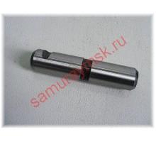 Палец рессоры 25-11 SP09 HINO 300 зад. рессоры (HINO 300 E4 задний передней)