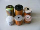 Фильтр топливный HINO/ХИНО