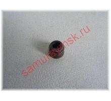Маслосъёмные колпачки 4D32/4D33/4D34/6D14/6D15/6D16/6D22/6D34