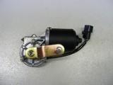 Мотор стеклоочистителя FUSO/CANTER