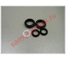 Ремкомплект задних тормозных цилиндров ISUZU NRR/FSR12/FSR11