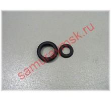 Ремкомплект переднего тормозного цилиндра ISUZU FORWARD FRR32/FRR33/FSR12/FSR32