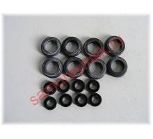 Ремкомплект задних тормозных цилиндров ISUZU(NLR85) ELF NKR55/NKR66/NKR69 seiken