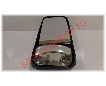 Зеркало заднего вида правое HINO 300