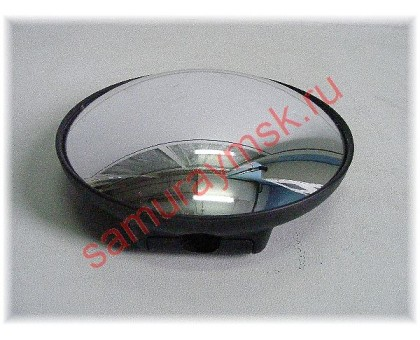 Зеркало заднего вида круглое HINO 500/ISUZU FVR34
