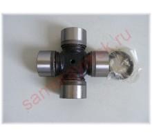 Крестовина кардана (HINO 500 FM8 26t.) (HINO 700) FS1