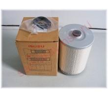 Фильтр масляный ISUZU CYZ51/CYZ52/EXZ51 большой
