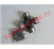 Крестовина кардана ISUZU (CYZ51 P115 короткая база L 4500/4900)