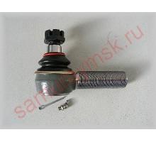 Наконечник рулевой тяги R ISUZU (FSR90) FORWARD FSR/FTR/FRR 1999-