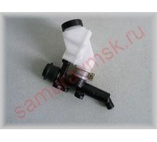Главный цилиндр сцепления ISUZU (FSR90/FVR34)