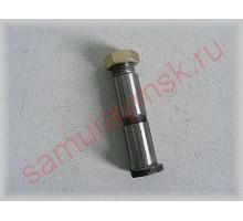 Палец рессоры 25-90-119 SP05  (FSR90 4HK1 перед в серьгу) belton