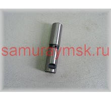 Палец рессоры 25-115SP09 HINO 300 зад. рессоры (HINO 300 евро4 зад.перед) (FSR90