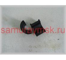 Втулка стабилизатора (HINO 500 E3/E4)/ISUZU CYZ51/CYZ52/CXZ  05- цена за пару