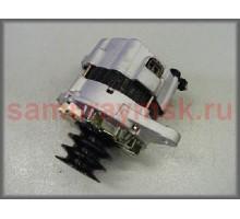 Генератор ISUZU 6HE1/6BG1/8PG1/8PB/10PB 24V 50AMP без насоса