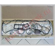 Ремкомплект двигателя ISUZU 6WF1  ЕВРО-3  (CYZ51)