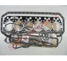Ремкомплект двигателя NISSAN FE6 Mato
