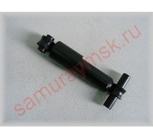 Амортизатор под кабину задний (HINO 500)