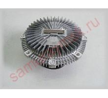 Муфта вентилятора HINO 500 J08