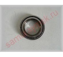 Подшипник ступицы (ISUZU NLR85/NMR85 задний внутренний) 23000035