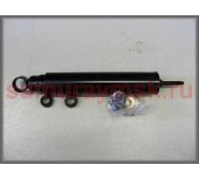 Амортизатор передний HINO RANGER FD FT173/KD154A (HINO 500) шток-ухо (34-58)