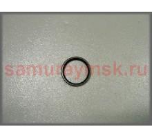 Сальник ступицы задний наружний NISSAN CM8#,9#/CL8#/CW450
