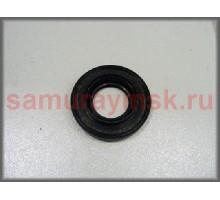 Сальник ступицы задний наружний NISSAN MK210,250/LK210,250 Yam