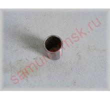 Втулка рессоры (HINO 500 GH8 18t)