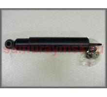 Амортизатор передний ELF250/350 NPR57/8/9   -F  што-ухо (37-61)