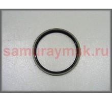 Сальник ступицы задней внутренний NISSAN CM86,87,88,89/MK210,250