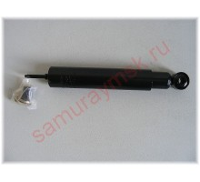 Амортизатор передний ISUZU FORWARD FRD11/12/13  што-ухо сайлентблок (36-60)