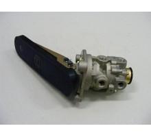 Главный тормозной кран с педалью (90 град) NISSAN UD CW520 CK450  HD