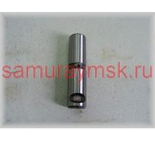 Палец рессоры 30-123 SP11 зад рессоры HINO 500 E3/E4