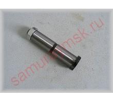 Палец рессоры 30-120-145 SP45 (HINO 500 GH8-17.5t/FM8-26t передний перед)