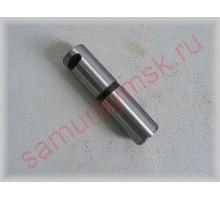 Палец рессоры 38-151  (HINO 500 GH8 18t)