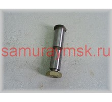 Палец рессоры 25-105-129 SP03 HINO 500/HINO 300E3/E4 передний передней