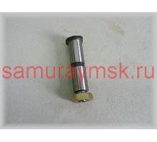 Палец рессоры 25-91-115 SP02 HINO 500/(HINO 300 E3) задний передней