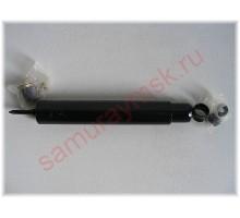 Амортизатор передний (HINO 500 GD8 12t) (38-65)
