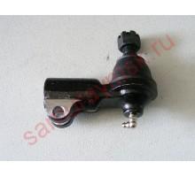 Наконечник рулевой тяги R NISSAN UD PK250/MK250/CM87 33,5мм