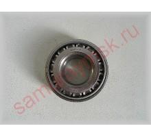 Подшипник ступицы передний наружний ISUZU CYZ51/CYZ52/FVR34/FSR90/EXZ51 23000044