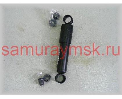 Амортизатор под кабину (HINO 500)