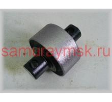 Сайлентблок задней реактивной тяги CYZ51/CYZ52/EXZ51/HINO 500 FM8 26t/HINO 700