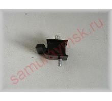 Подушка двигателя задняя ISUZU ELF(NQR71/NQR75/NPR75/NQR90/NLR85/NM MYY5T/MYY6S)