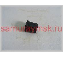 Втулка рессоры резиновая 22-40-47  (рессоры задняя ISUZU NLR85)