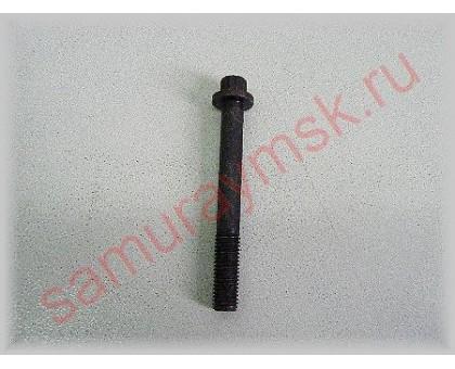 Болт головки блока M14x115 4HG1/4HK1/6HK1