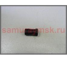 Сайлентблок верхнего рычага (болт рычага) ISUZU NKR/NHR emic