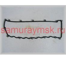 Прокладка клапанной крышки ISUZU 4HF1/4HG1-T/4HG1/4HE1 (NQR71) (LT)