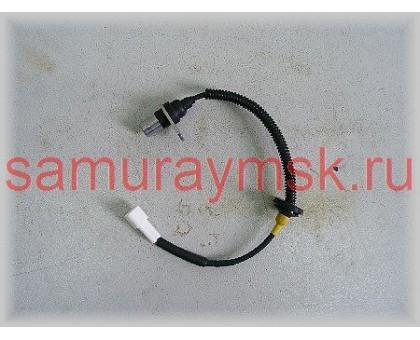 Датчик ABS задний NQR71/NQR75