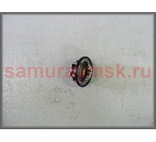 Термостат ISUZU (NQR71/NQR75/NPR75/NQR90/FSR90 4HG1/4HK1-T)/4HF1 LT