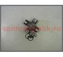 Крестовина кардана  (NQR71)(NLR85/NMR85)